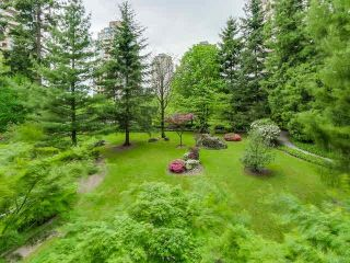 """Photo 35: 304 6888 STATION HILL Drive in Burnaby: South Slope Condo for sale in """"Savoy Carlton - City In The Park"""" (Burnaby South)  : MLS®# R2532749"""