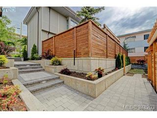 Photo 18: 1044 Harling Lane in VICTORIA: Vi Fairfield West House for sale (Victoria)  : MLS®# 759453