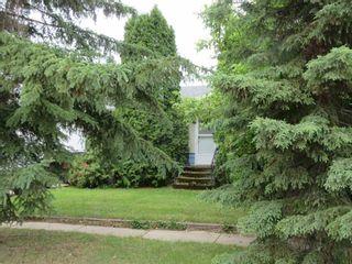 Photo 35: 218 6 Street: Thorhild House for sale : MLS®# E4250735