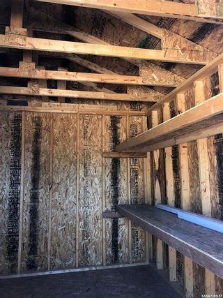 Photo 30: #28 Hardy Road Starlite Trailer Crt in Hudson Bay: Residential for sale (Hudson Bay Rm No. 394)  : MLS®# SK854525