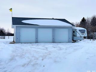 Photo 14: 800 McKenzie Street North in Outlook: Residential for sale : MLS®# SK839744