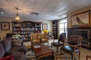 Photo 17: 113 40 Dunkirk Drive in Winnipeg: St Vital Condominium for sale (2C)  : MLS®# 202012500