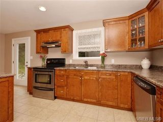 Photo 6: 7296 Francis Rd in SOOKE: Sk Whiffin Spit House for sale (Sooke)  : MLS®# 698328
