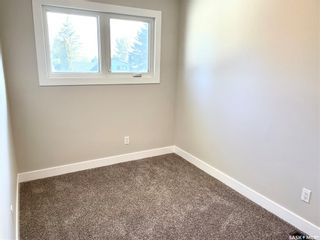 Photo 13: 22 Manitou Court in Saskatoon: Lawson Heights Residential for sale : MLS®# SK870216