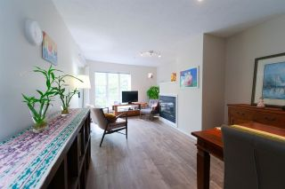 """Photo 6: 207 2435 WELCHER Avenue in Port Coquitlam: Central Pt Coquitlam Condo for sale in """"STERLING CLASSIC"""" : MLS®# R2298952"""