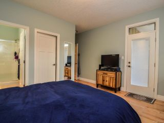 Photo 14: 369 SERENITY DRIVE in CAMPBELL RIVER: CR Campbell River West House for sale (Campbell River)  : MLS®# 772973
