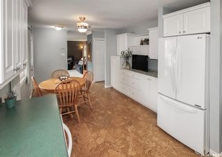 Photo 7: 294 Burke Crescent in Swift Current: South West SC Residential for sale : MLS®# SK849988