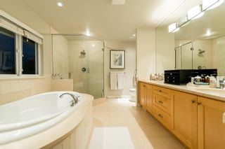 Photo 13: 1855 PALMERSTON Avenue in West Vancouver: Queens House for sale : MLS®# R2618296