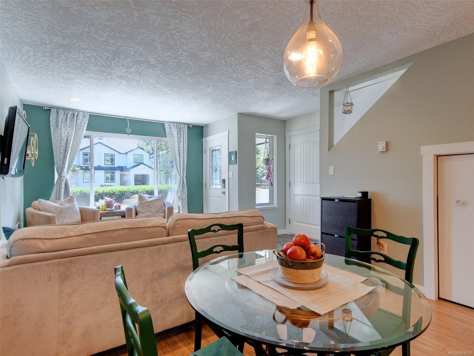 Photo 8: Photos: 6896 Beaton Rd in : Sk Broomhill Half Duplex for sale (Sooke)  : MLS®# 884928