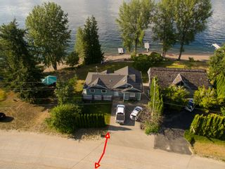 Photo 82: 3513 Eagle Bay Road in Eagle Bay: Waterfront House for sale : MLS®# 10100248