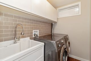 Photo 18: 4676 W 8TH Avenue in Vancouver: Point Grey House for sale (Vancouver West)  : MLS®# R2545091