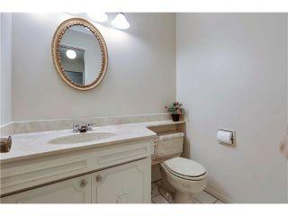 Photo 23: Oakridge Calgary Home Sold - Steven Hill - Luxury Calgary Realtor - Sotheby's International Realty Canada