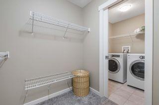Photo 31: 5025 DEWOLF Road in Edmonton: Zone 27 House for sale : MLS®# E4245611