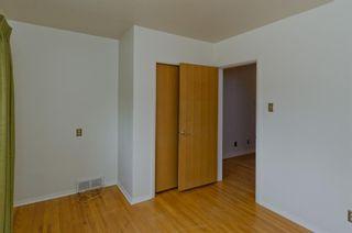 Photo 20: 7208 11 Street SW in Calgary: Kelvin Grove Detached for sale : MLS®# A1079702