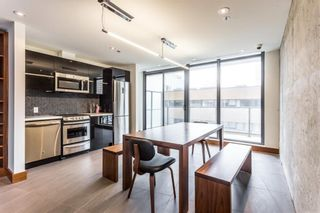 Photo 29: 1206 1010 6 Street SW in Calgary: Beltline Apartment for sale : MLS®# A1072092