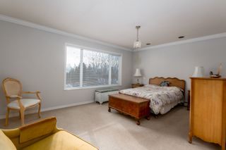 """Photo 17: 4391 MAHON Avenue in Burnaby: Deer Lake Place House for sale in """"DEER LAKE PLACE"""" (Burnaby South)  : MLS®# R2429871"""