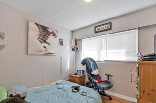Photo 17: 475 Evergreen Rd in : CR Campbell River Central House for sale (Campbell River)  : MLS®# 871573