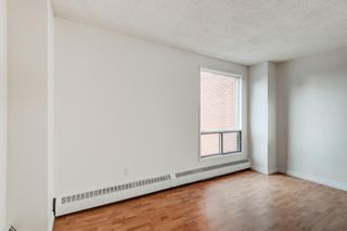 Photo 18: 401 1334 14 Avenue SW in Calgary: Beltline Apartment for sale : MLS®# A1104033