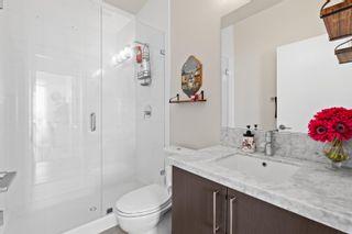 """Photo 16: 713 5399 CEDARBRIDGE Way in Richmond: Brighouse Condo for sale in """"RIVA"""" : MLS®# R2624157"""