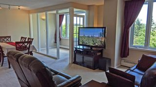 Photo 4: 470 310 8 Street SW in Calgary: Downtown Commercial Core Apartment for sale : MLS®# A1099837