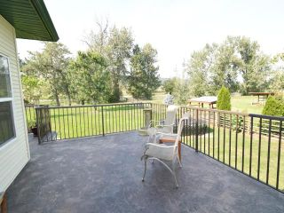 Photo 26: 140 ARAB RUN ROAD in : Rayleigh House for sale (Kamloops)  : MLS®# 148013