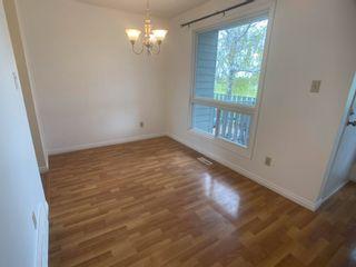 Photo 7: 43 4610 17 Avenue in Edmonton: Zone 29 Townhouse for sale : MLS®# E4245281