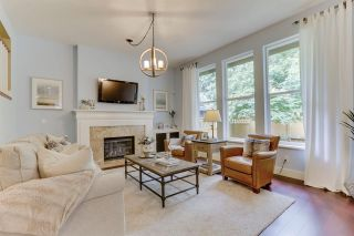 """Photo 4: 14246 36A Avenue in Surrey: Elgin Chantrell House for sale in """"SOUTHPORT"""" (South Surrey White Rock)  : MLS®# R2472725"""