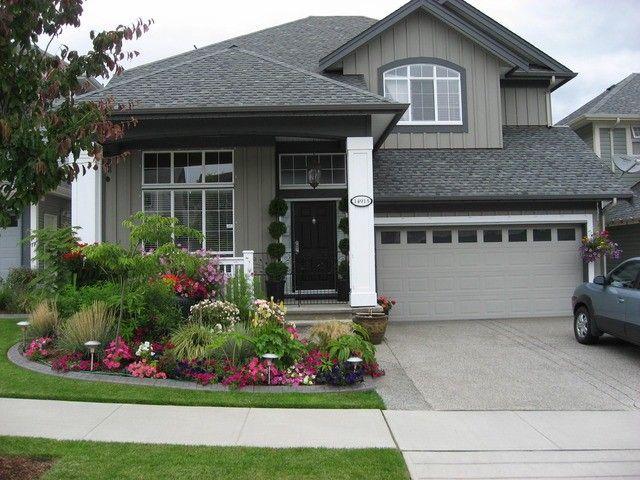 Main Photo: 14915 59TH AV in : Sullivan Station House for sale : MLS®# F1309317