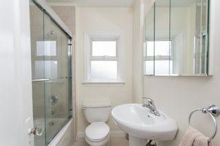 Photo 11: 2818 ADANAC Street in Vancouver: Renfrew VE House for sale (Vancouver East)  : MLS®# R2573635