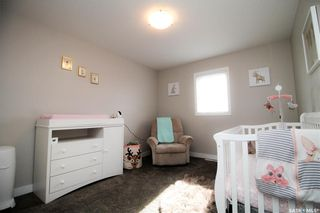 Photo 17: B 2419 Henderson Drive in North Battleford: Fairview Heights Residential for sale : MLS®# SK850531