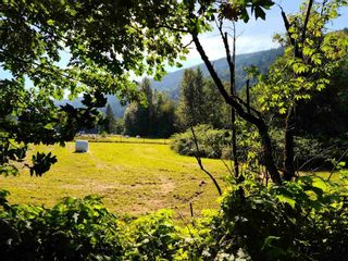 Photo 13: 1065 IVERSON Road in Cultus Lake: Columbia Valley Land for sale : MLS®# R2534678