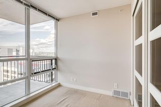 Photo 21: 1205 1110 11 Street SW in Calgary: Beltline Apartment for sale : MLS®# A1145057
