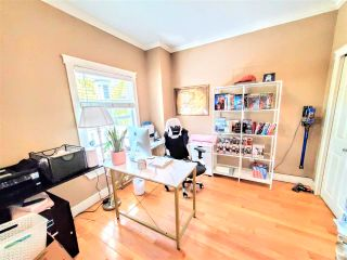 Photo 11: 2159 W 45TH Avenue in Vancouver: Kerrisdale House for sale (Vancouver West)  : MLS®# R2571281