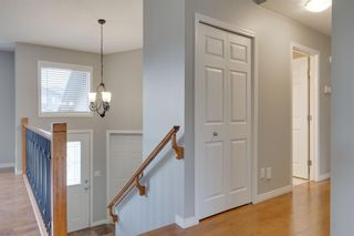 Photo 3: 6 Deer Coulee Drive: Didsbury Detached for sale : MLS®# A1145648