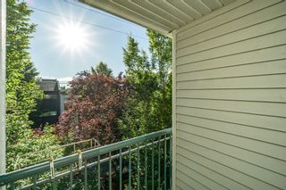 Photo 3: 305 3278 HEATHER STREET in Vancouver: Cambie Condo for sale ()  : MLS®# R2077135