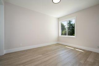 Photo 20: 1637 53A Street in Delta: Cliff Drive House for sale (Tsawwassen)  : MLS®# R2609549