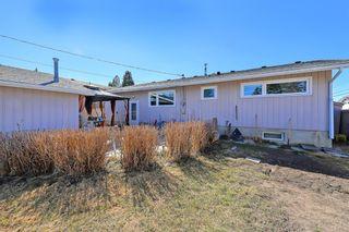 Photo 29: 13108 LAKE CRIMSON Drive SE in Calgary: Lake Bonavista Detached for sale : MLS®# A1093648