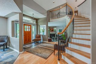 Photo 4: 2477 Prospector Way in Langford: La Florence Lake House for sale : MLS®# 844513