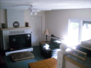Photo 7: 6090 PALOMINO CR in Surrey: Cloverdale BC House for sale (Cloverdale)  : MLS®# F1437887