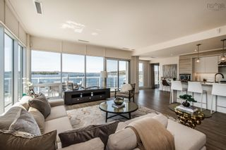 Photo 18: 505 50 Marketplace Drive in Dartmouth: 10-Dartmouth Downtown To Burnside Residential for sale (Halifax-Dartmouth)  : MLS®# 202123724
