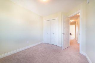 Photo 29: 22115 88 Avenue in Edmonton: Zone 58 House for sale : MLS®# E4247257