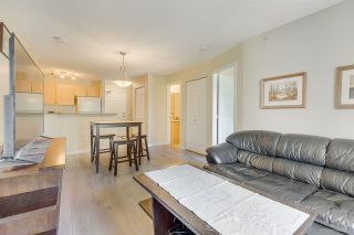 """Photo 10: 3405 240 SHERBROOKE Street in New Westminster: Sapperton Condo for sale in """"COPPERSTONE"""" : MLS®# R2496084"""