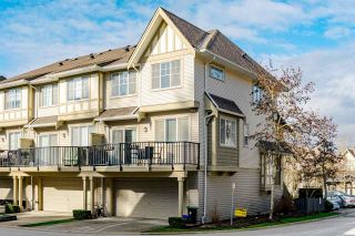 "Photo 4: 82 8089 209 Street in Langley: Willoughby Heights Townhouse for sale in ""Arborel Park"" : MLS®# R2563807"