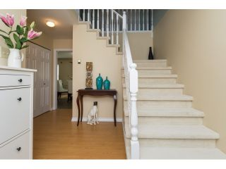 Photo 3: 1830 146 STREET in Surrey: Sunnyside Park Surrey House for sale (South Surrey White Rock)  : MLS®# R2059482