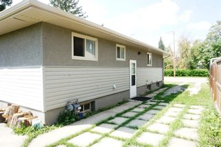 Photo 38: 1540 45 Street SE in Calgary: Forest Lawn Detached for sale : MLS®# A1129031