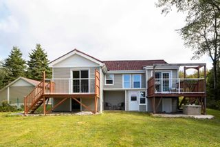 Photo 31: 7496 St. Margaret's Bay Road in Boutiliers Point: 40-Timberlea, Prospect, St. Margaret`S Bay Residential for sale (Halifax-Dartmouth)  : MLS®# 202125751