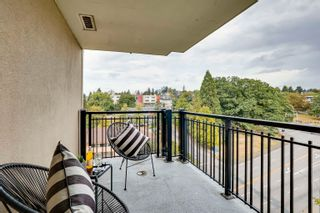 Photo 16: 907 814 ROYAL Avenue in New Westminster: Downtown NW Condo for sale : MLS®# R2617600