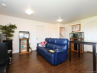 Photo 18: 1337 Tolmie Ave in VICTORIA: Vi Mayfair House for sale (Victoria)  : MLS®# 813672
