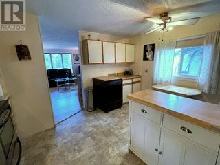Photo 6: 429, 700 CARMICHAEL LANE in Hinton: House for sale : MLS®# A1137569