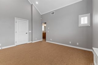 Photo 13: 607 Narcissus Avenue Unit A in Corona del Mar: Residential Lease for sale (699 - Not Defined)  : MLS®# OC21199335